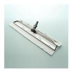 Berkshire BCR.MOP2.10, BCR-Series Mop 2 (Head Frame)