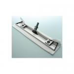 Berkshire BCR.MOP4.1, BCR-Series Mop 4 (Head Frame) 3.5″ x 23″