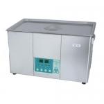 Lab Companion BDH532031K, UCS-05 Ultrasonic Cleaner, 230V