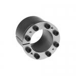 Climax Metal C192M-36X60.5, C192-Series Locking Assembly