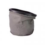 Tornado C352-1400, Outer Cloth Filter Bag for Pac-VAC 6 Aircomfort