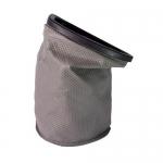 Tornado C352-1500, Outer Cloth Filter Bag for Pac-VAC 10 Aircomfort