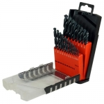 Cle-Force C69036, Drill Bit Set, Jobber Drill, Style #1600
