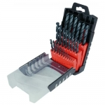 Cle-Force C69038, Drill Bit Set, Jobber Drill, Style #1600