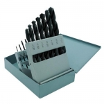 Cle-Force C69382, Drill Bit Set, Jobber Drill, Style #1602