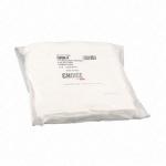Berkshire CHKE09.14, CHKE09-Series Choice Wipes – 9″ x 9″ (23 x 23cm)