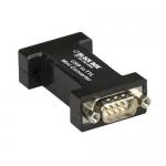 BlackBox CL061A, USB to 5-V TTL Mini Converter
