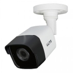 LTS LTCMHR6452N-28, Platinum Fixed Lens Bullet HD-TVI Camera 5MP