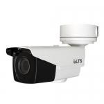 LTS LTCMHR9623DW-Z, Platinum Motor. Varifocal Bullet HD-TVI Camera