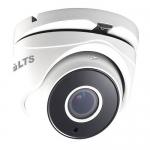 LTS LTCMHT1923W-Z, Platinum Motor. Varifocal Turret HD-TVI Camera