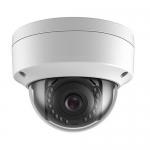 LTS LTCMIP7042-28, Platinum Network Vandal Dome IP Camera 4MP