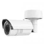 LTS CMIP9723W-S, Platinum Varifocal Bullet IP Camera 2.1MP 1/2.8″ CMOS