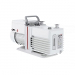 Welch 3081-01, CRVpro 8 Direct Drive Rotary Vane Vacuum Pump