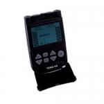 Roscoe Medical DA1812, TENS AA Digital TENS Device