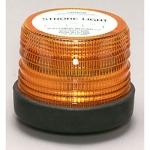 North American Signal Company DFS550-A, 500/550 Series Strobe Light