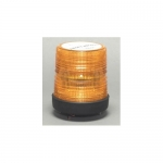 North American Signal Company DFS585H-A, 565/585H Strobe Bulb