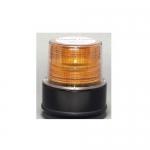 North American Signal Company DFS850-A, 850 12/24V Strobe Light