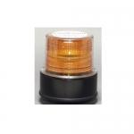 North American Signal Company DFS850P-A, 850 Pipe Mount Strobe Light