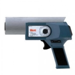 Palmer Wahl DHSA26, IR Thermometer Heat Spy