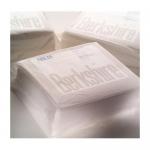 Berkshire DR770.0707.12, DR770-Series Wipes Durx 770 – 7″ x 7″