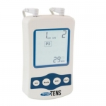 Roscoe Medical DT6030, TopTENS Pain Relief System