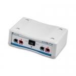 Accuris Instruments E2100, MyVolt Mini Power Supply, 115V, US Plug