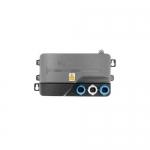 Raymarine E70010, ITC-5 Converter for Older Transducers