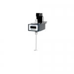Eberbach E7113, Mid-Range Power Stirrer with Digital Display, 115V