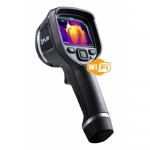 Flir E8, 63908-0805 Point-and-Shoot Thermal Imaging Camera