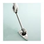 Berkshire EC360.ICT.1, EC360-Series EasyClean Cleaning Tool