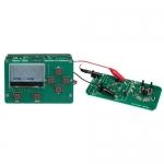Velleman EDU08, Educational LCD Oscilloscope
