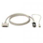 BlackBox EHN485-0050, KVM CPU Cable, 50-ft