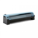 Excalibur EVRH15, EVRH Vacuum Sealer Roll, Storage Cutter