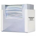 Bowman Dispensers FB-040, Face Mask Dispenser, Tie Style