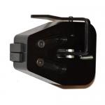 Shimpo FG-M10WDG500U, 500 lb Capacity Wedge Grip, M10 Thread