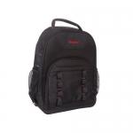 Velleman FI67, Toolland FI67 Tool Backpack – 38x50x20 cm