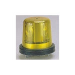 North American Signal Company FLSSL-24A, FLSS Polycarbonate Flasher