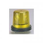 North American Signal Company FLSSL-36A, FLSS Polycarbonate Flasher
