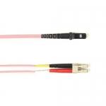 BlackBox FOCMRSM-010M-LCMT-PK, Fiber Patch Cable