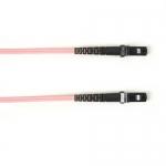 BlackBox FOCMRSM-010M-MTMT-PK, Fiber Patch Cable