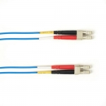 BlackBox FOCMRSM-025M-LCLC-BL, LC-LC Patch Cable