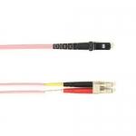 BlackBox FOCMRSM-025M-LCMT-PK, Fiber Patch Cable