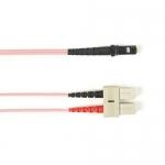 BlackBox FOCMRSM-025M-SCMT-PK, Fiber Patch Cable