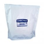 High-Tech Conversions FS-ULT70-99CB, Cobalt Sterile Wipe Polyester