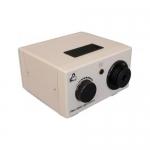 Meiji Techno FT190/230, Power Supply Halogen, 230V