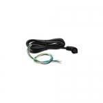 Garmin GAR0101112900, 7-Pin Power/Data Cable with 90-Degree Connector