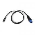 Garmin GAR0101271900, 010-12719-00 Transducer to Sounder Adapter Cable