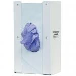 Bowman Dispensers GB-144, Glove Box Dispenser, Single