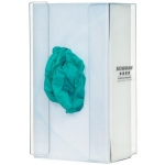Bowman Dispensers GP-013, Glove Box Dispenser, Single