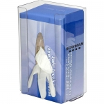 Bowman Dispensers GP-020, Glove Box Dispenser, Single, Large Capacity
